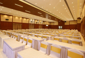 Corporate Event Halls in OMR